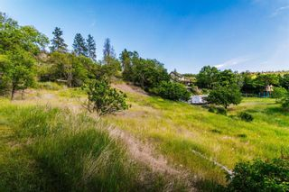 Photo 27: 12815 Pixton Road, SW in Lake Country: Recreational for sale : MLS®# 10238768