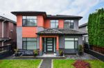 Property Photo: 3322 WORTHINGTON DR in Vancouver