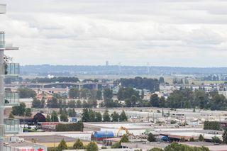 Photo 23: 1907 8031 NUNAVUT LANE in Vancouver: Marpole Condo for sale (Vancouver West)  : MLS®# R2605838