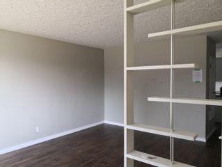 Photo 3: 6324 132 Avenue in Edmonton: Zone 02 House for sale : MLS®# E4261377