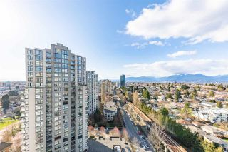 Photo 17: 2103 3660 VANNESS Avenue in Vancouver: Collingwood VE Condo for sale (Vancouver East)  : MLS®# R2602544
