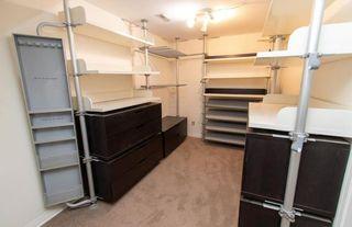 Photo 28: 10161 92 Street in Edmonton: Zone 13 House for sale : MLS®# E4262113