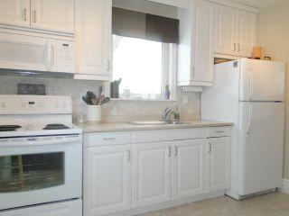 Photo 9: 23 St Louis Road in WINNIPEG: St Vital Residential for sale (South East Winnipeg)  : MLS®# 1201098