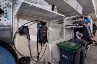 "Photo 29: 28 100 KLAHANIE Drive in Port Moody: Port Moody Centre Townhouse for sale in ""KLAHANIE - INDIGO"" : MLS®# R2616950"