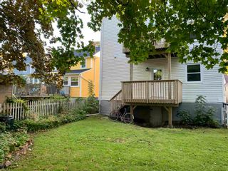Photo 19: 2534-36 Beech Street in Halifax: 4-Halifax West Multi-Family for sale (Halifax-Dartmouth)  : MLS®# 202124636