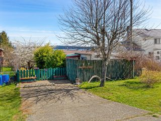Photo 37: 5580 Horne St in : CV Union Bay/Fanny Bay Manufactured Home for sale (Comox Valley)  : MLS®# 871779