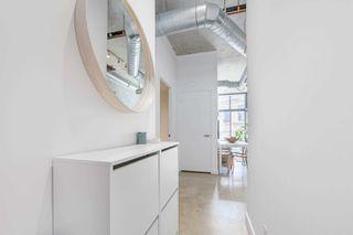 Photo 4: 401 369 Sorauren Avenue in Toronto: Roncesvalles Condo for sale (Toronto W01)  : MLS®# W5304419