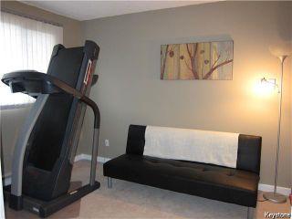 Photo 7: 78 Quail Ridge Road in Winnipeg: Crestview Condominium for sale (5H)  : MLS®# 1700964