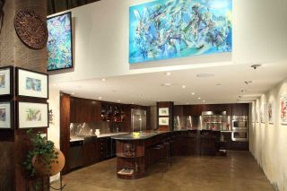 """Photo 23: 273 COLUMBIA Street in Vancouver: Downtown VE Retail for sale in """"Koret Lofts"""" (Vancouver East)  : MLS®# C8037891"""