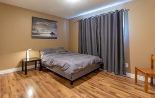 Photo 10: 1107 OSPIKA Boulevard in Prince George: Highland Park House for sale (PG City West (Zone 71))  : MLS®# R2623412