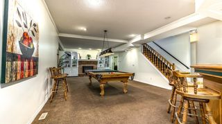Photo 35: 14 Varsity Estates Close NW in Calgary: Varsity Detached for sale : MLS®# A1131714