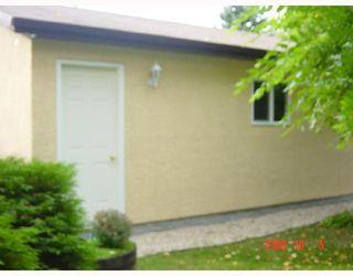 Photo 4: 47 CEDAR Place in WINNIPEG: St Boniface Residential for sale (South East Winnipeg)  : MLS®# 2819306