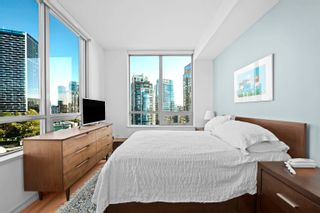 Photo 16: 1201 1005 BEACH Avenue in Vancouver: West End VW Condo for sale (Vancouver West)  : MLS®# R2618722