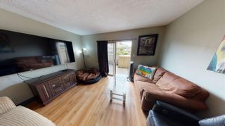 Photo 8: 69 4061 Larchwood Dr in : SE Lambrick Park Row/Townhouse for sale (Saanich East)  : MLS®# 877958