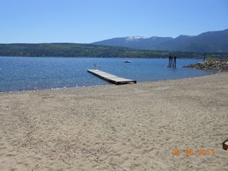 Photo 29: 120 3980 Squilax Anglemont Road in Scotch Creek: North Shuswap Recreational for sale (Shuswap)  : MLS®# 10101598