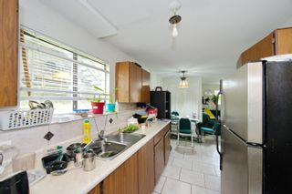 Photo 11: 10 856 E BROADWAY in Vancouver: Mount Pleasant VE Condo for sale (Vancouver East)  : MLS®# R2624987