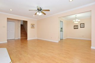 Photo 4: 14251 72 Avenue in Surrey: East Newton House for sale : MLS®# R2124796