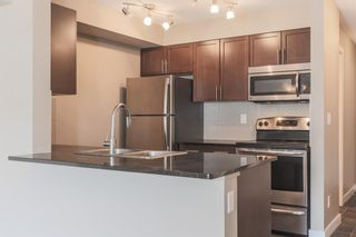 Photo 8: 3104 625 Glenbow Drive: Cochrane Apartment for sale : MLS®# A1124973