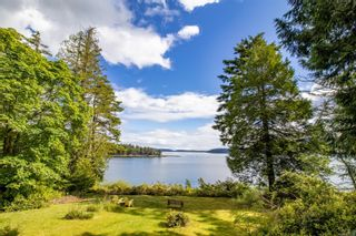 Photo 18: 8838 Canal Rd in : GI Pender Island House for sale (Gulf Islands)  : MLS®# 877233