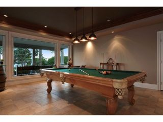 Photo 17: 12990 13TH AV in Surrey: Crescent Bch Ocean Pk. House for sale (South Surrey White Rock)  : MLS®# F1440679
