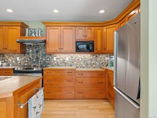 Photo 24: 1284 Meadowood Way in : PQ Qualicum North House for sale (Parksville/Qualicum)  : MLS®# 881693