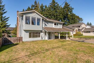 Photo 2: 420 S McPhedran Rd in : CR Campbell River Central House for sale (Campbell River)  : MLS®# 855063
