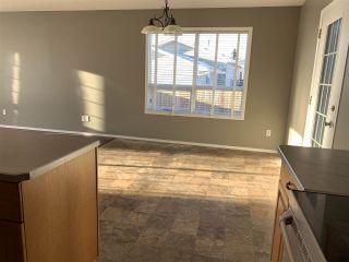 Photo 12: 4528 48 Avenue: Hardisty House for sale : MLS®# E4224525