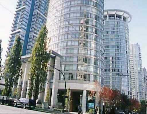 "Main Photo: 1506 1288 ALBERNI ST in Vancouver: West End VW Condo for sale in ""PALISADES"" (Vancouver West)  : MLS®# V595594"