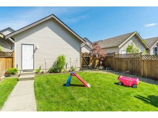 """Photo 34: 19443 66A Avenue in Surrey: Clayton House for sale in """"COOPER CREEK"""" (Cloverdale)  : MLS®# R2466693"""
