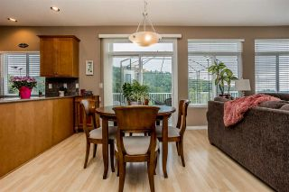 """Photo 10: 35554 CATHEDRAL Court in Abbotsford: Abbotsford East House for sale in """"McKinley Heights"""" : MLS®# R2584174"""
