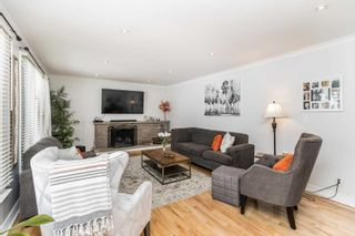 Photo 14: 2346 Mississauga Road in Mississauga: Sheridan House (Backsplit 3) for sale : MLS®# W5122608
