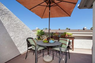 Photo 17: UNIVERSITY HEIGHTS Townhouse for sale : 2 bedrooms : 4434 FLORIDA STREET #3 in San Diego