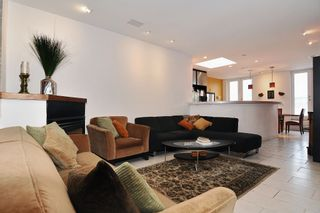 Photo 9: 35 W 6TH Avenue in Vancouver: Mount Pleasant VW House  (Vancouver West)  : MLS®# V867389