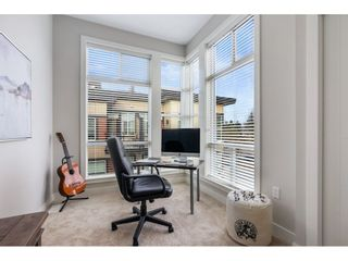 """Photo 23: 21 8466 MIDTOWN Way in Chilliwack: Chilliwack W Young-Well Townhouse for sale in """"MIDTOWN 2"""" : MLS®# R2531034"""