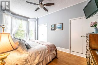 Photo 14: 11 Waterford Bridge Road in St. John's: House for sale : MLS®# 1237930