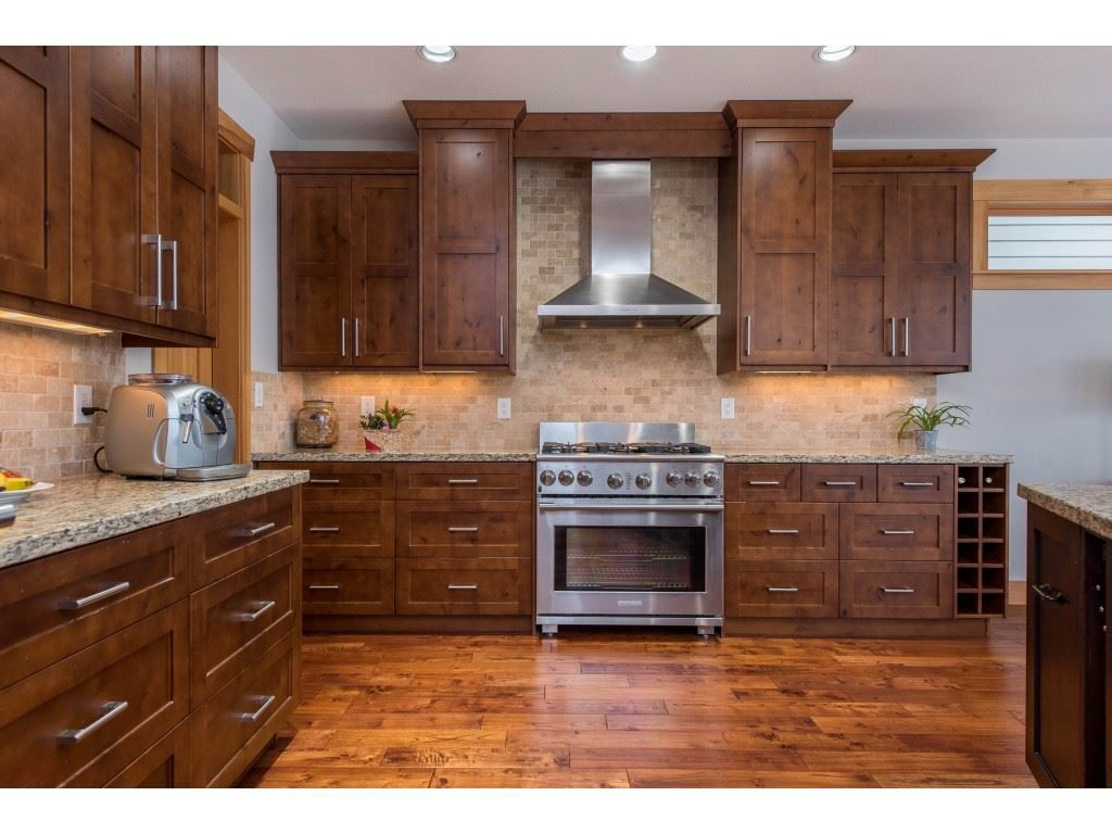 """Photo 12: Photos: 115 45473 ARIEL Place: Cultus Lake House for sale in """"Riverstone Heights"""" : MLS®# R2539139"""