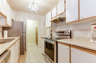 """Photo 9: 307 1802 DUTHIE Avenue in Burnaby: Montecito Condo for sale in """"Valhalla Court"""" (Burnaby North)  : MLS®# R2441518"""
