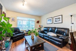 Photo 4: 2661 WILDWOOD Drive in Langley: Willoughby Heights House for sale : MLS®# R2531672