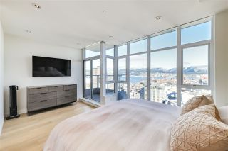 """Photo 20: PH3603 688 ABBOTT Street in Vancouver: Downtown VW Condo for sale in """"Firenze II."""" (Vancouver West)  : MLS®# R2535414"""