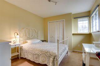 Photo 19: 5233 57 Street in Delta: Hawthorne House for sale (Ladner)  : MLS®# R2538553