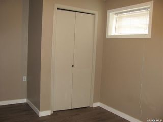 Photo 20: 1123 Idylwyld Drive North in Saskatoon: Caswell Hill Residential for sale : MLS®# SK856548