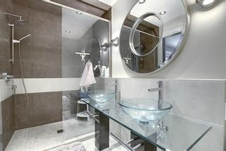 Photo 23: 72 Strathbury Circle SW in Calgary: Strathcona Park Detached for sale : MLS®# A1148517