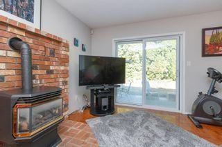 Photo 14: 1532 Palahi Pl in : SE Mt Doug House for sale (Saanich East)  : MLS®# 854453