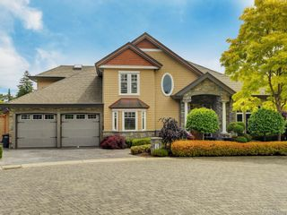 Photo 1: 1706 De Sousa Pl in Saanich: SE Lambrick Park House for sale (Saanich East)  : MLS®# 842819