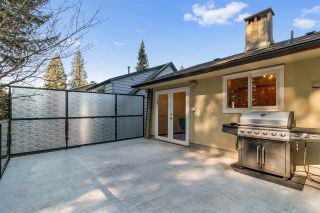 Photo 18: 2754 WEMBLEY Drive in North Vancouver: Westlynn Terrace House for sale : MLS®# R2448886