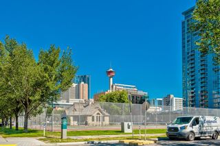 Photo 36: 309 1410 2 Street SW in Calgary: Beltline Apartment for sale : MLS®# A1143810