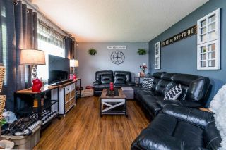 Photo 3: 4544 BAUCH Avenue in Prince George: Heritage House for sale (PG City West (Zone 71))  : MLS®# R2576978