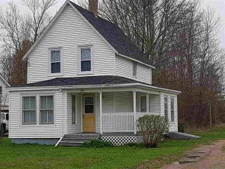 Photo 21: 421 MAIN Street in Middleton: 400-Annapolis County Residential for sale (Annapolis Valley)  : MLS®# 201809953
