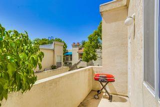 Photo 14: NORTH PARK Condo for sale : 2 bedrooms : 4015 Louisiana #2 in San Diego