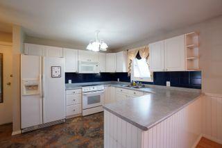 Photo 15: 320 Seneca St in Portage la Prairie: House for sale : MLS®# 202120615
